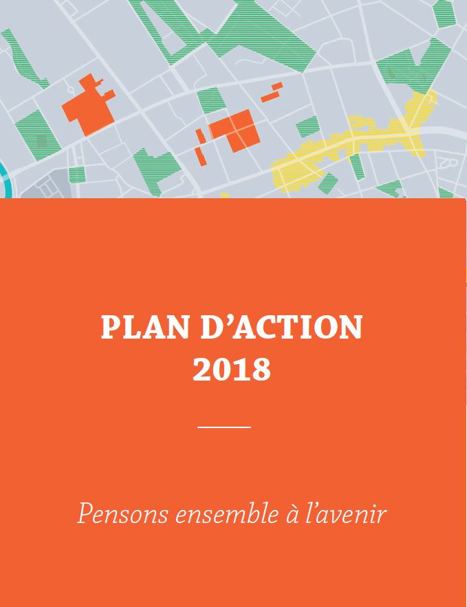 img plan d'actions 2018